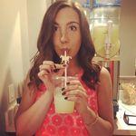 Liza McGill - @lizanicole91 - Instagram