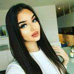 @lisa_meier_03 - Instagram