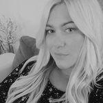 Liza Meier - @liizaa_me - Instagram