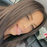 @_lizzie_connor_ - Instagram