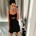 Liz Dickinson - @lizziedickinson89 - Instagram