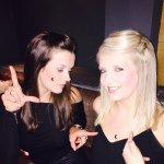 Lizzie Dickinson - @lizzie.dickinson - Instagram