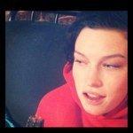 Lizzie Fink - @lizziefink - Instagram