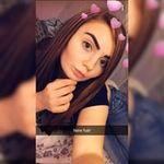 Lizzy Gaines - @lizzy.gaines.338 - Instagram