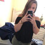 Lizzie Gleason - @lizzie_gleason - Instagram