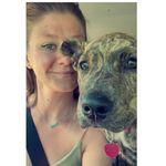 Lizzie Jorgensen - @lizzziej - Instagram