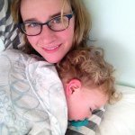 Lizzie McGill - @lizziemcgill - Instagram