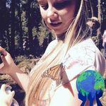 Lizzie McGregor - @xxlizzie.mcgxx - Instagram