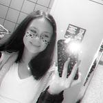 Lizzie Mosley - @youngeen.lizzie - Instagram