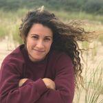 Lizzie Shapiro - @lizzie.shapiro - Instagram