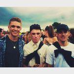 Lloyd O'Hara - @lloyd.ohara - Instagram