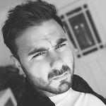 Lloyd Pearce - @lloyd_pearce1987 - Instagram