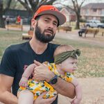 Logan Culotta - @loganrandallc - Instagram