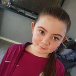 Lois Keenan - @xxloiskeenanxx - Instagram