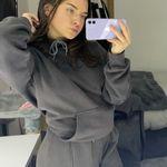 lois lawrence x - @xloislawrencex - Instagram