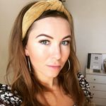 Reiki Healer & Sound Healer 💕 - @loisemmiesinger - Instagram