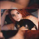 Lois Sizemore - @lois.sizemore.140 - Instagram