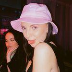 Lola Hope - @lola.palmhager - Instagram