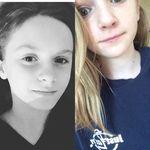 Lola And Payton - @lola_payton - Instagram