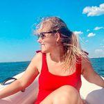 Lola Pierson - @lolapierson - Instagram