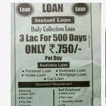 personal loan - @personalloan4952 - Instagram