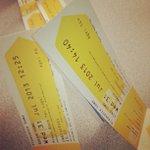 Kenny Ratliff - @lolariderzena - Instagram