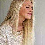 Lola Shapiro - @lolashapiro - Instagram