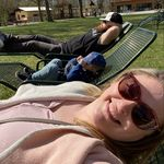 Lola Stern - @lolastern - Instagram