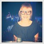 Loraine Dudley - @lorainedudley - Instagram