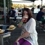 Lorraine Hilton - @lorraine.hilton - Instagram