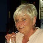 Lorraine McAllister - @lorraine.mcallister.338 - Instagram
