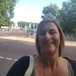 Lorraine McAllister - @lorraine.mcallister - Instagram