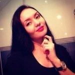 Loraine Mosley - @loraine1qmosz3 - Instagram
