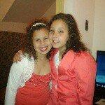 Lorena Dudley - @lorenadudley - Instagram