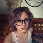 Lorena Gleason - @loregleason - Instagram