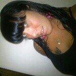 Lorena Hamm - @loreley_morosha - Instagram
