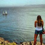 Lorena HirscH 🦌 - @marchionesslah - Instagram