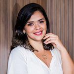 Lorena Cunha Castro Patriota - @dralorenacunhago - Instagram