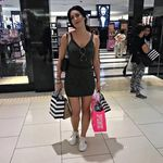 Loretta  Drew - @lorettadrew231 - Instagram