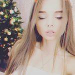 Loretta Finch - @lorettafinc___h21 - Instagram