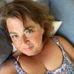 Loretta Finch #myljipics - @the_original_lotty - Instagram