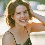 Loretta Müller - @loretta_mueller_official - Instagram