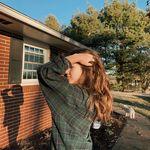 Loretta Troyer - @loreeetta.photography - Instagram