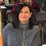 Lori Connolly-Kloostra - @connollykloostra - Instagram
