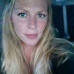 Lori Walker Connolly - @lconnolly333 - Instagram