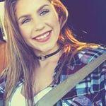 Lori Nall - @lori.nall.7 - Instagram