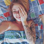 lori.richter - @lori_richt - Instagram