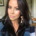 Lori Collier Waran - @loriwaran - Instagram