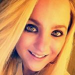 Lori Dudley - @loriann.ld94 - Instagram