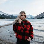 Lorie Fulton - @fulton.lorie - Instagram